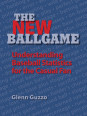 Strat-O-Matic Fanatics by Glenn Guzzo